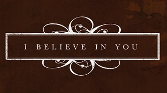 philippians 1 6 i have faith in you plymothian